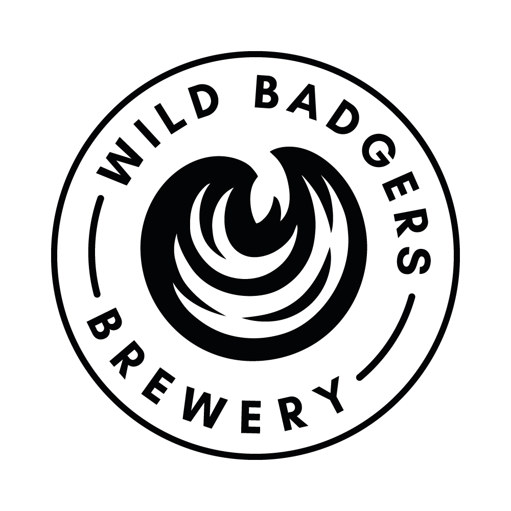 Wild Badgers Brewery